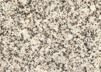 Granito Albero