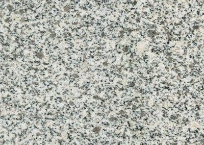 Granito Blanco Cristalino