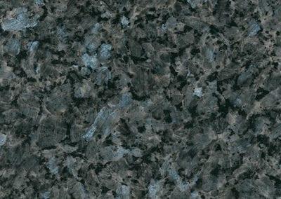 Granito Blue Pearl TFV