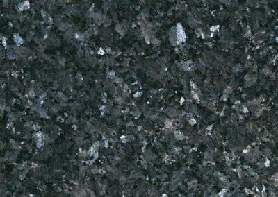 Granito Blue Pearl Extra