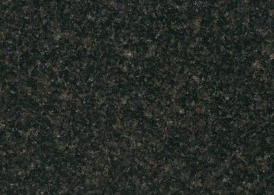 Granito Impala Dark