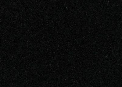 Granito Negro Premium Extra