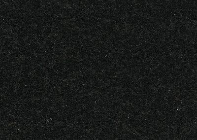 Granito Negro Absoluto Premium