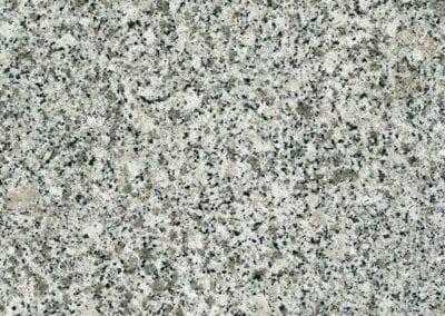 Granito Pedras Salgadas