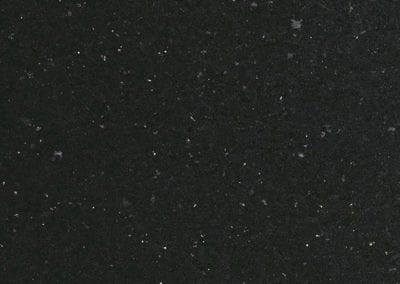 Granito Stargate Cosmos
