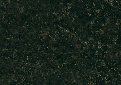 Granito Verde Ubatuba Bahía