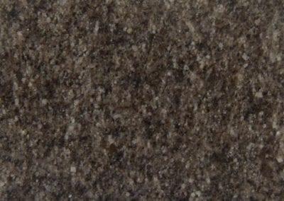Marrón Tierra