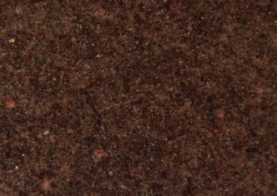Rojo Marte