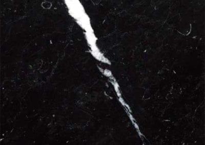acabado-marmol-pulido