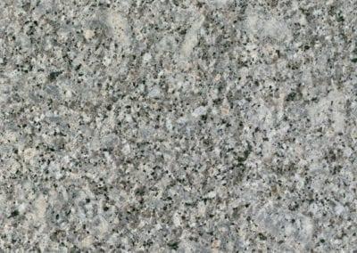 Granito Azulino