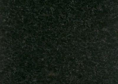 Granito Angola Black