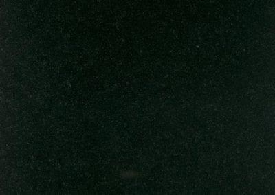 Granito Zimbabwe Black
